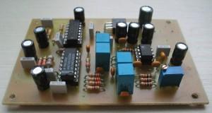onderdelen op print zijkant klein