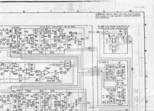 pma720 diagram