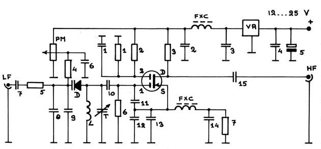 osc-bf9001