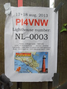 PI4VNW/LH
